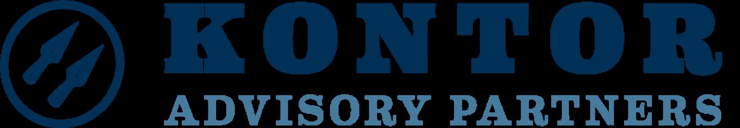 KONTOR AP GmbH